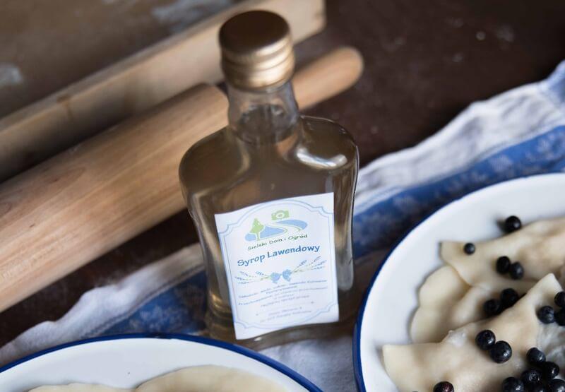 Sieć Dziedzictwa Kulinarnego Mazowsze