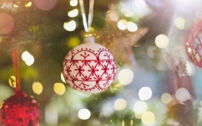 """Wspomnienie – """"Spotkanie z tradycją – Boże Narodzenie w skansenie"""""""
