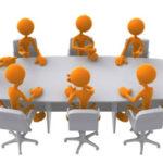 Informacja o zwołaniu Walnego Zebrania Członków